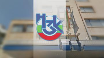 Надзорният съвет на НЗОК отложи заседанието за новия рамков договор