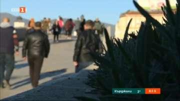 Предизвикателството да твориш българска медия зад граница