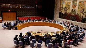 СС на ООН се събира утре заради гонения на мюсюлмани в Мианмар