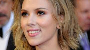 Скарлет Йохансон е най-високоплатената актриса в света, според Форбс