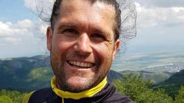 Атанас Скатов изкачи поредния си осемхилядник