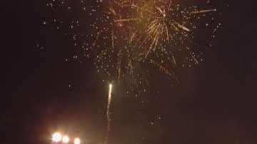 Посрещнете Новата година с празничния концерт на БНТ Сцена под звездите
