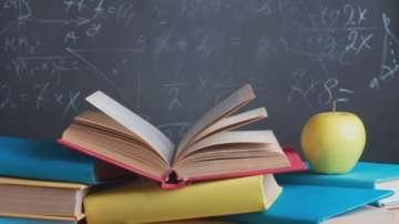 Над 1000 свободни работни места за учители