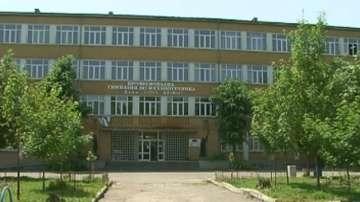 Закриват паралелки в пловдивски училища заради липса на деца
