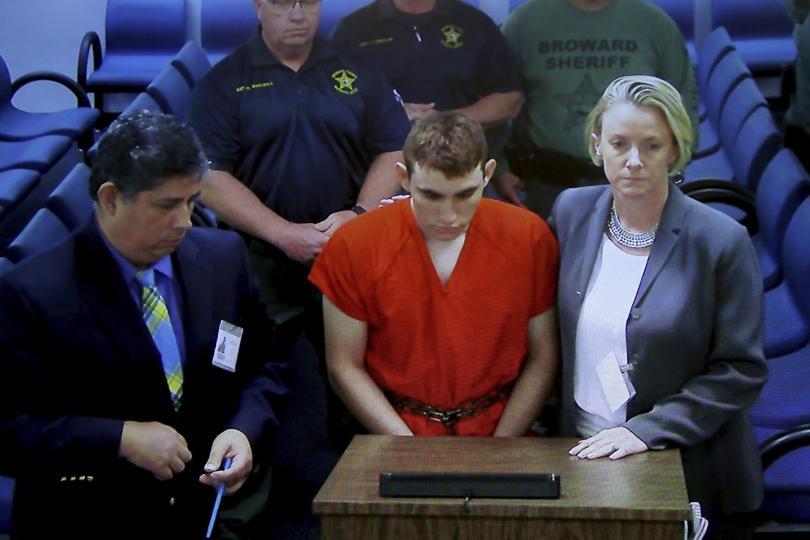 ФБР е знаело за стрелеца от Флорида, месеци преди той