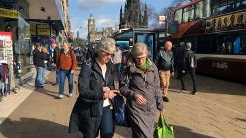 Шотландия продължава да търси варианти за референдум за независимост