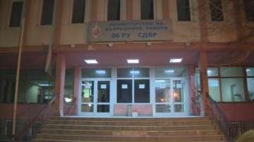 Дете почина след инцидент в училище