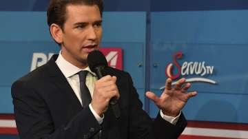 Себастиан Курц обещава нова политика  в Австрия
