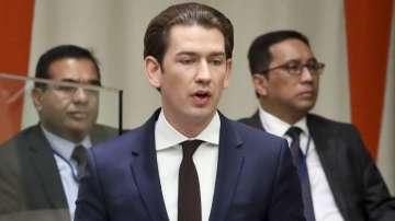 Скандал в Австрия: Вътрешното министерство ограничава медийната свобода с мейл