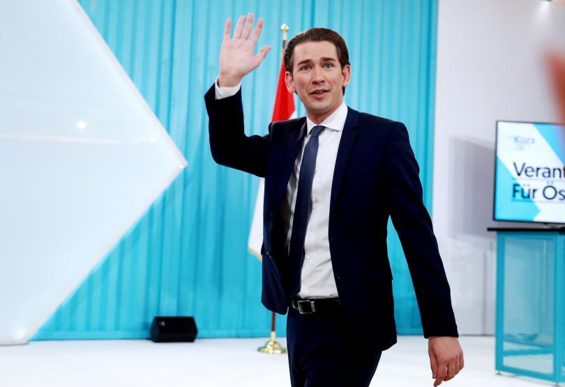 австрия гони руски дипломати връзка аферата скрипал