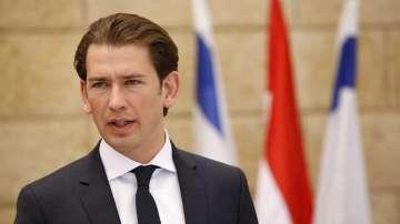 Сериозни предизвикателства пред австрийското европредседателство