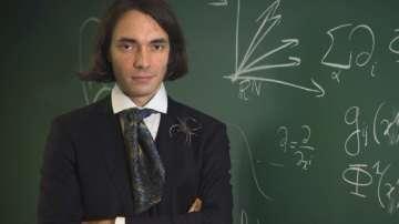 """В """"Панорама"""": Седрик Вилани - Лейди Гага на математиците"""""""