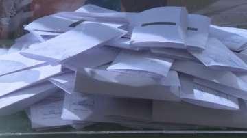 ЦИК: 17 257 800 бюлетини ще бъдат отпечатани за местния вот