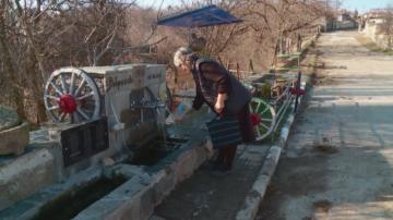 Три села в Пловдивска област са със забрана за употреба на питейна вода