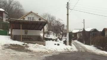 Села в община Бобошево са без обществен транспорт