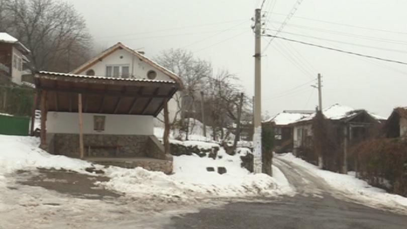 Половината села в община Бобошево вече трети месец са без