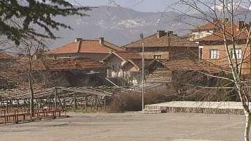 Гръцка фирма дължи над 1 200 000 лв. на български тютюнопроизводители