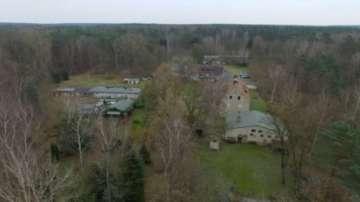 Продадоха германско село на търг за 140 000 евро