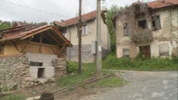 Център на старите занаяти откриват в кюстендилско село