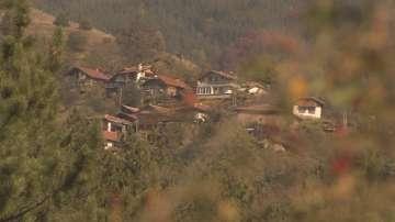 Селото с нови 300 жители избра своя кмет