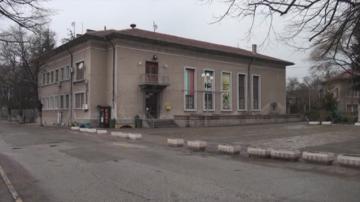 Карловсокото село Столетово е без кмет от година и половина