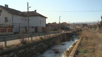 Парадокс: В пернишкото село Ярджиловци не плащат за вода, защото нямат водомери