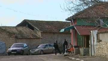 И малолетни крадат в русенското село Дряновец