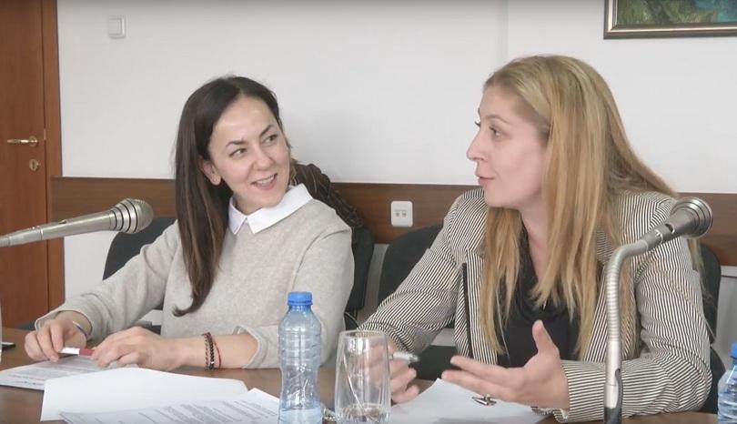 СЕМ започна изслушването на кандидатите за генерален директор на БНР