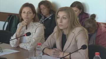 СЕМ стартира процедура за предсрочно прекратяване на мандата на Светослав Костов