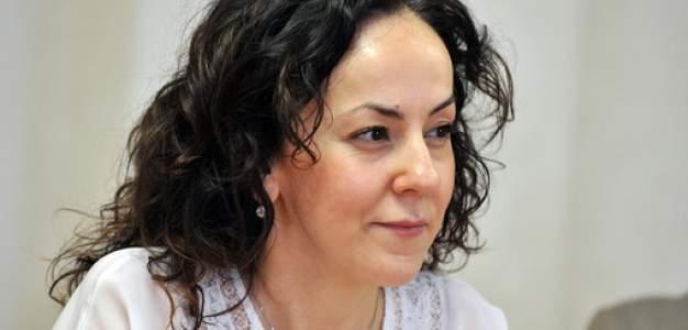 мария стоянова новият председател сем