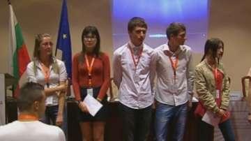 Семинар по родолюбие и европейски ценности започна край Варна