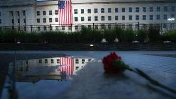 Възпоменателни церемонии в САЩ за годишнината от атентатите на 11 септември