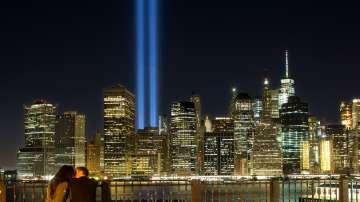 16 години от атентатите срещу кулите близнаци в Ню Йорк