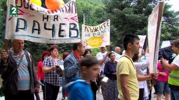 Софийска градска прокуратура е повдигнала обвинение на кмета на Община Септември