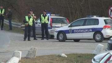 Два взрива, а не един е имало във военния завод в Крагуевац
