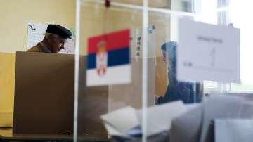 Предсрочни избори в Сърбия - кой какво търси