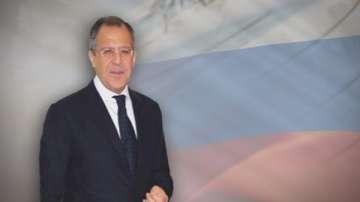 """Лавров: Ще продължим """"Турски поток"""" само след писмени гаранции от ЕС"""