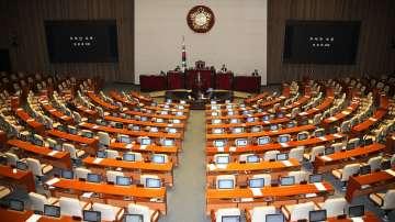 Сеул няма да се отказва от диалога с КНДР