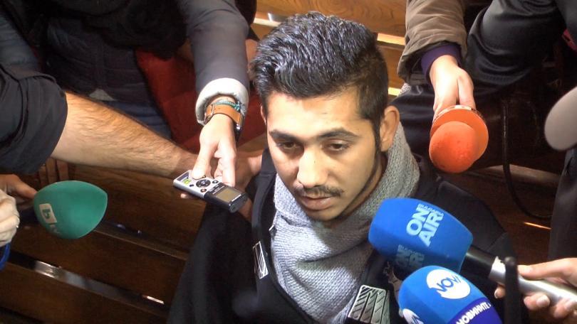 Прокуратурата поиска общо 30 години затвор при първоначален строг режим