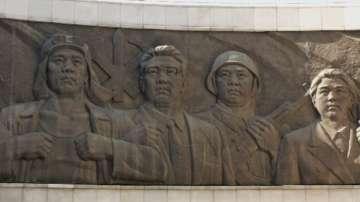 Северна Корея изпраща високопоставен политик за откриването на Олимпиадата