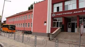 ЕК одобри още 210 млн. лв. за ремонт на училища