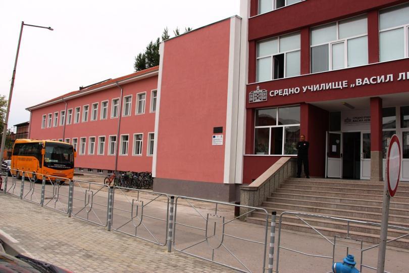 Снимка: ЕК одобри още 210 млн. лв. за ремонт на училища