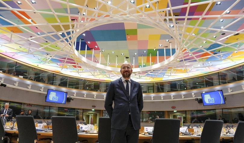 Без резултат до момента по преговорите за финансовата рамка на ЕС
