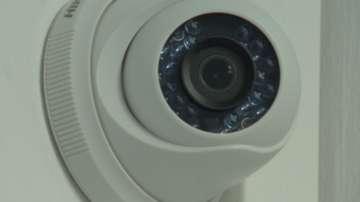 Монтират 21 охранителни камери в Шейново