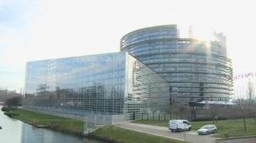 Какво следва след призива на ЕК за влизането на България и Румъния в Шенген?