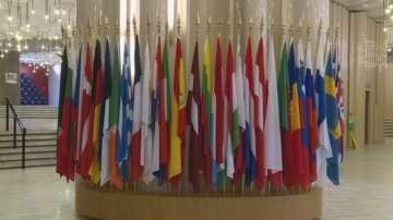 ЕП решава за достъпа на България и Румъния до Шенгенската информационна система