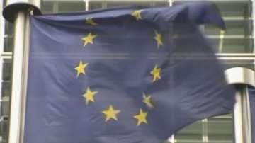 Обсъждат специалния доклад за приемането на България и Румъния в Шенген