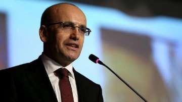 """Анкара: """"Брекзит"""" отвори кутията на Пандора"""