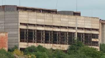В Шишманци искат референдум за бъдещето на депото за отпадъци