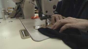 Люк Триангъл: Заплатите в текстилната промишленост у нас са най-ниски в ЕС